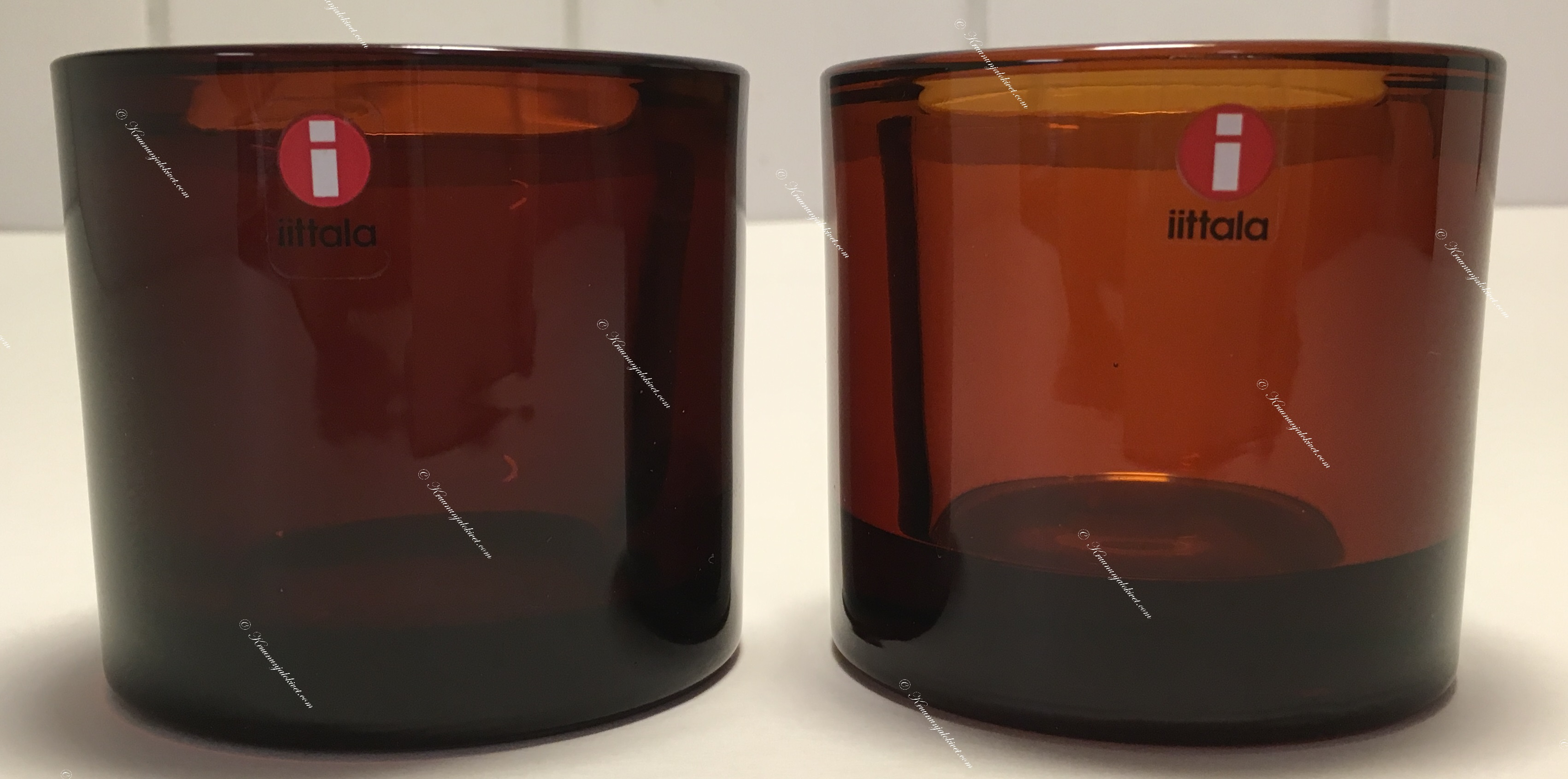 Japanin purppura oikealla · Japanin ruskea oikealla dcbe18af0a6ec